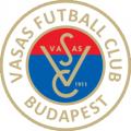 Vasas FC
