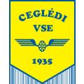 Ceglédi VSE